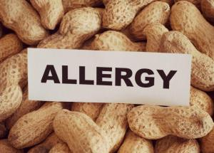 A Better Test for Peanut Allergy has been Found