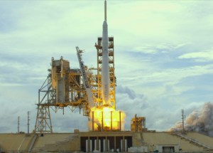 Unusual Science Experiments Will Be Launched into Space