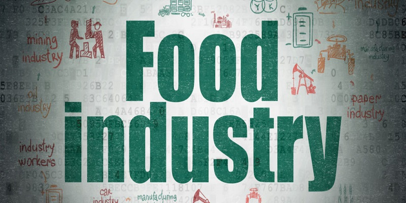 The Best Food Industry Documentaries On Netflix To Watch In