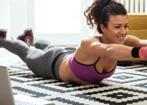 Best Free Workout Videos On Amazon Prime
