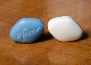 Erectile Dysfunction Drugs And Flu Vaccine Are Effective Against Cancer Cells Spreading