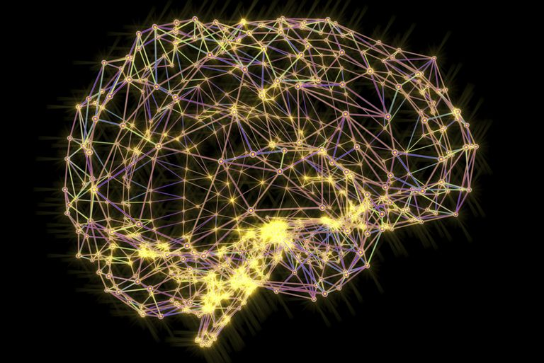 A New Stroke Treatment Gel Regenerates Neural Cells And Brain Tissues In Brain Areas Damaged By Stroke