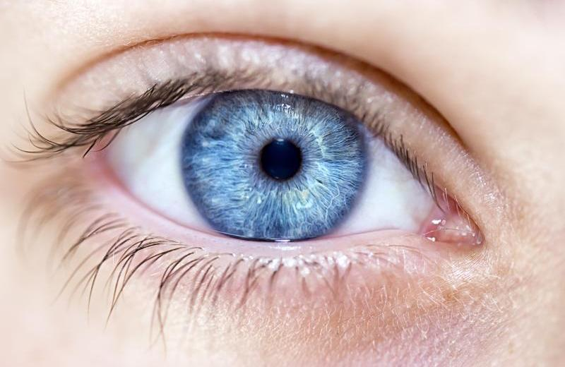 Ocular Melanoma – A Rare Form Of Eye Cancer Baffles The US Doctors As More And More Cases Are Reported