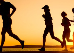 Physical Exercises Reduce The Side Effects Of Cancer Treatments, Australian Oncologists Admit