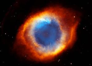 The Sun Will Turn Into A Planetary Nebula After Its Death And Will Shine As Such For 10,000 Years