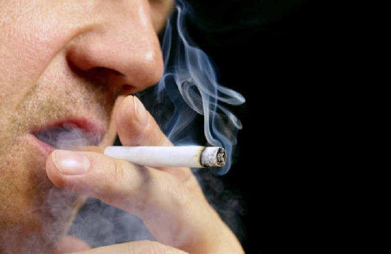 Free Money Helps People Quit Smoking Easier, According To A Study