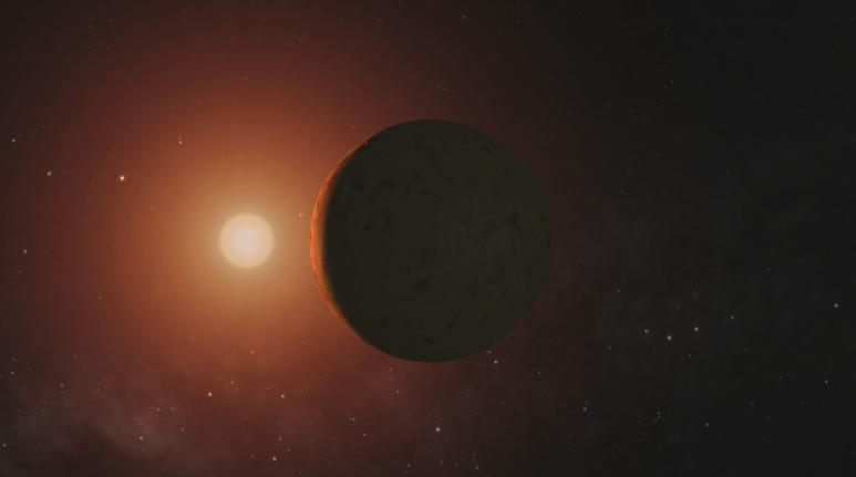 Exoplanets Most Likely to Support Human Life