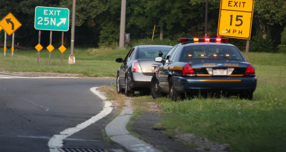 Get Help from The Ticket Clinic After Getting a Speeding Ticket