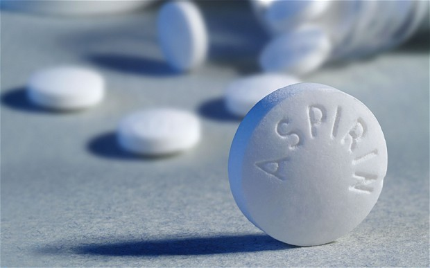 Aspirin Can Fight Against Colon Cancer, The UK Scientists Revealed In A Study