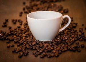 US Military Developed An Algorithm For Coffee Consumption To Maximize Neurobehavioral Performances