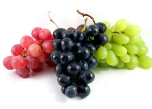 Resveratrol Can Fight Against Cellular Degradation That Causes Alzheimer's Disease