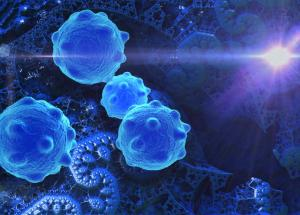 Targeted Cancer Therapies Have Been Developed And Are More Successful Than Traditional Treatment
