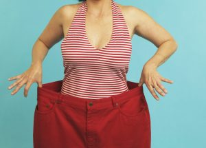 Weight Loss Can Be Achieved By Balancing Hormones Level In Your Body