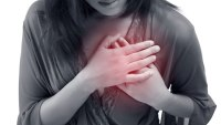 Can a Pill For Diabetics Offer Protection For Heart Failure? New Study Grants Hope