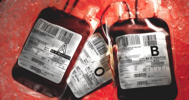 Pakistan's Transfusion Blood Infested with Hepatitis