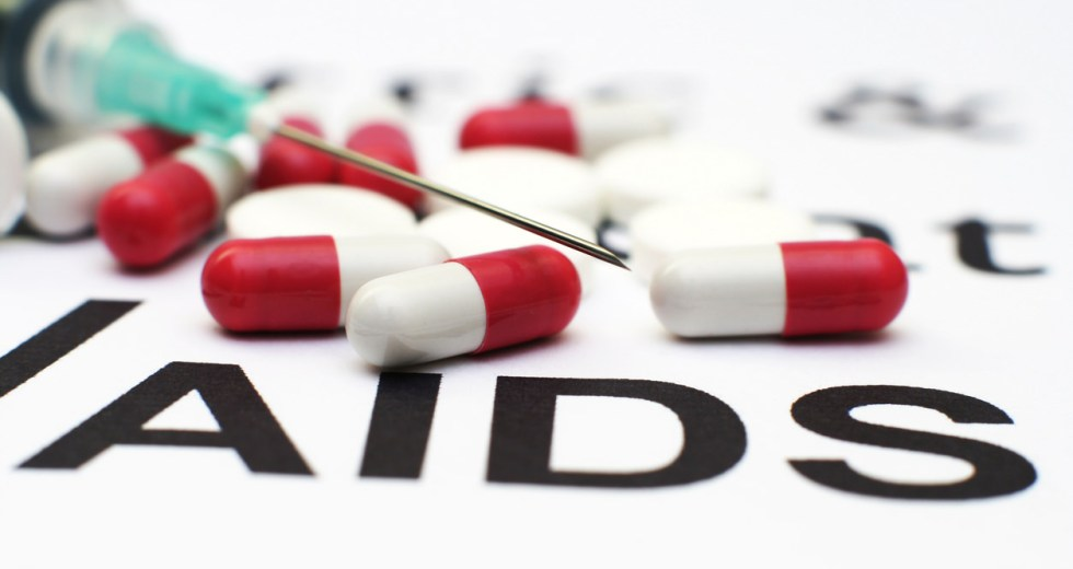 AIDS Drugs Are More Promising To Prevent Uninfected People From Catching HIV