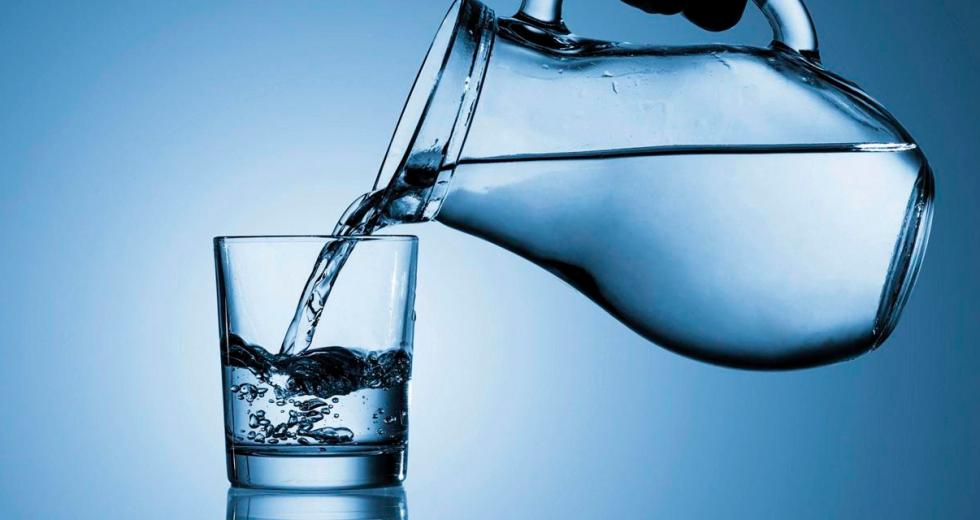 Dehydration Might Affect Your Brain, Impacting The Cognitive Function