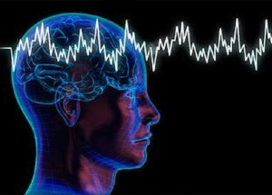 Deep Brain Stimulation For Parkinson's Disease Helps Patients Regain Motor Control