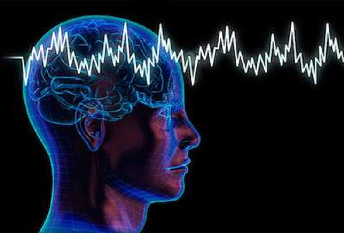 Deep Brain Stimulation For Parkinson's Disease Helps Patients Regain Motor Control