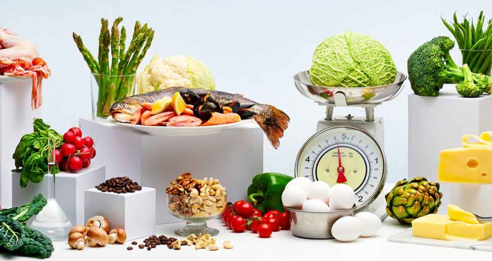 Diets that Focus on Low Carbohydrate should be Avoided