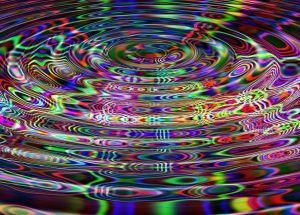 """Bizarre Source of """"Negative Gravity"""" Surrounds Us, Physicists Say"""