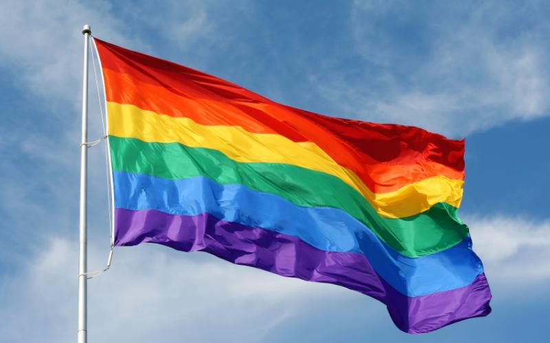 Gay Conversion Therapy To Be Banned In Alberta