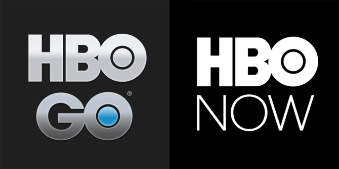 HBO Go Vs. HBO Now – Are There Any Differences?