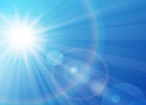 Sunlight Might Fight Depression By Increasing Antidepressants Effectiveness