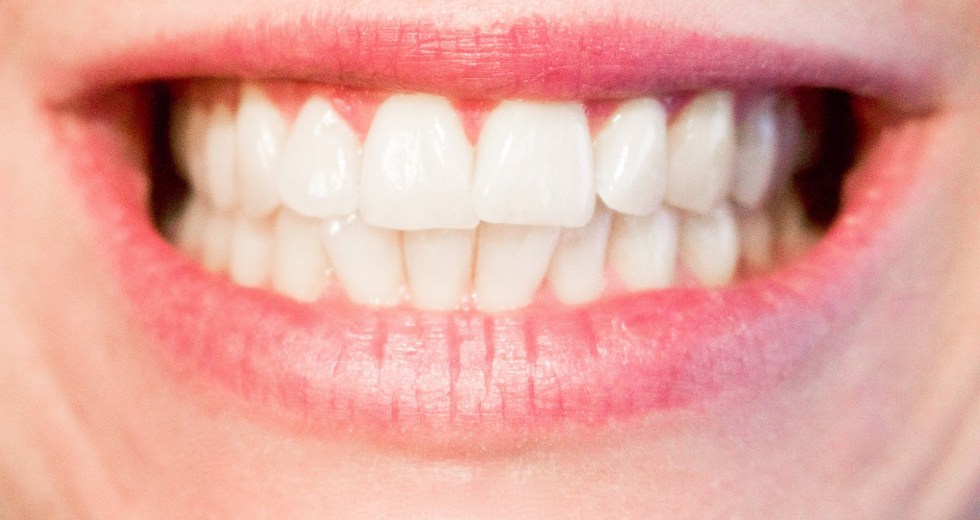 5 Health Issues Resulting from Poor Oral Health