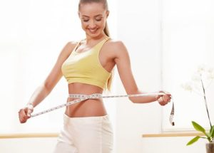 Best 7 Tips To Lose Body Weight For Women