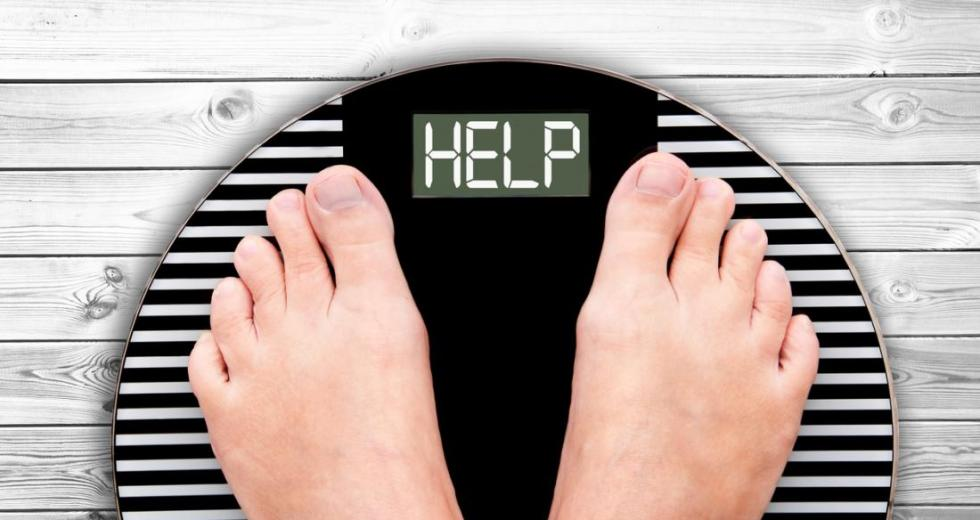 Obesity Surgery Might Reduce Heart Attack Risks In Diabetics