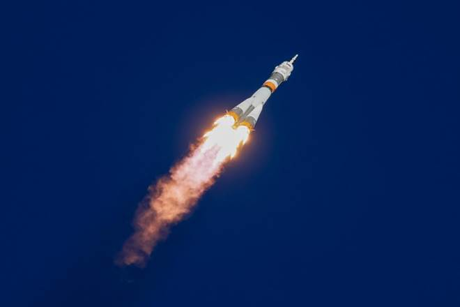 Soyuz Launch Failure: The Two NASA and Roscosmos Astronauts Are In Good Condition