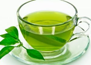 """Type 2 Diabetes Nutrition: Green Tea """"Superdrink"""" Prevents High Blood Sugar If Taken In The Morning"""