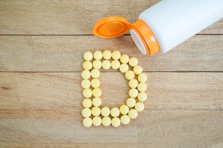 Vitamin D Supplements Are Useless In Improving Bone Health, Major Study Shows
