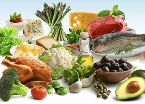 The Impact of Low-Carbohydrate Diets on Metabolism