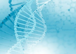 Chinese Scientists Created The FirstGenetically Modified Babies In The World
