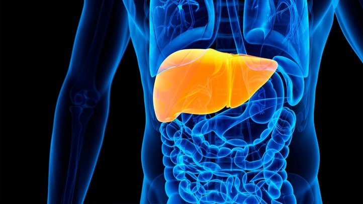 Cystic Fibrosis Patients Exposed to Higher Risks of Liver Cancer