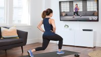 Netflix Of Fitness: The Best Workout Videos Streaming Platforms