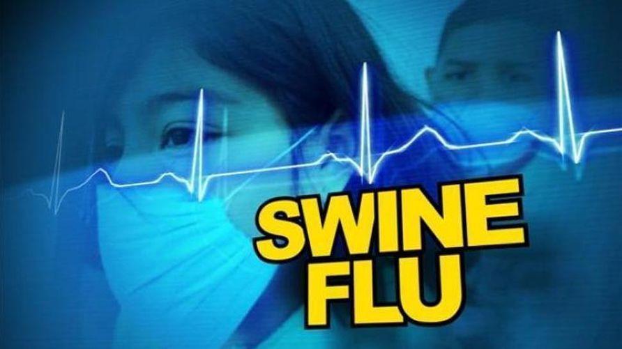 Swine Flu Killed A Man In The Bahamas