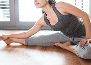 Top 5 Fitness DVDs For Women To Get In Shape