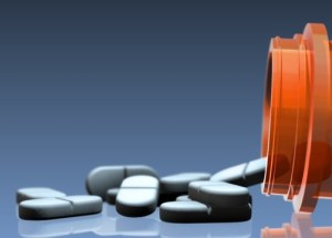 This Blood Pressure Medication Can Cause Cancer!