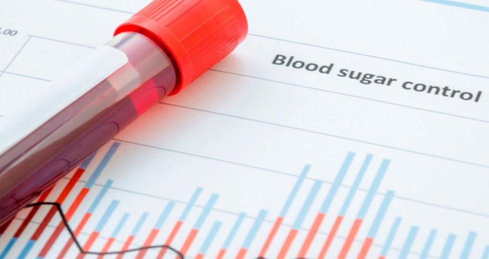 Type 2 Diabetes: This 14p Fruit should be Eaten as it Helps avoid Rises in Blood Sugar