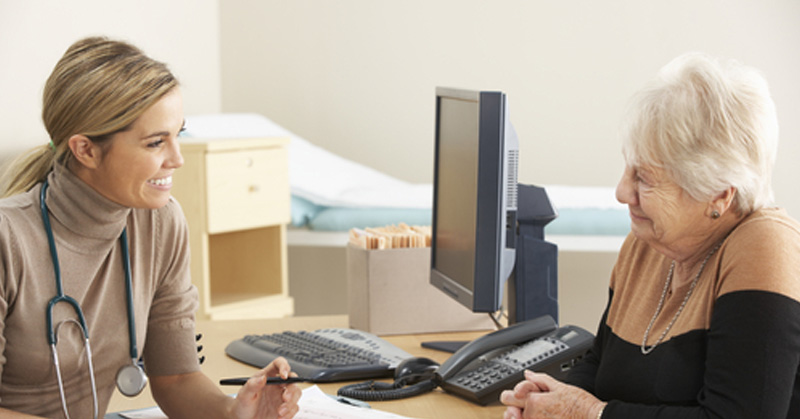 What You Need To Know About Building The Patient-Therapist Trustworthy Relationship During The Telehealth Visit