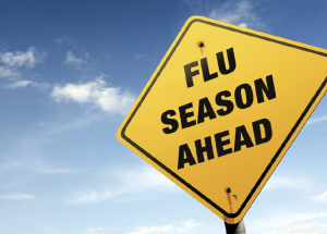 H1N1 Influenza Strain Warning – 414 Kids Hospitalized And 4 Dead In Canada