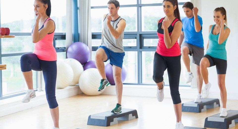 Physical Exercise Can Keep Type 2 Diabetes At Bay