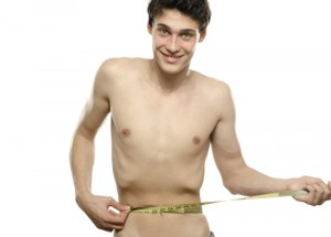 """Skinny Genes"" Help Some People Remain Slim No Matter What"