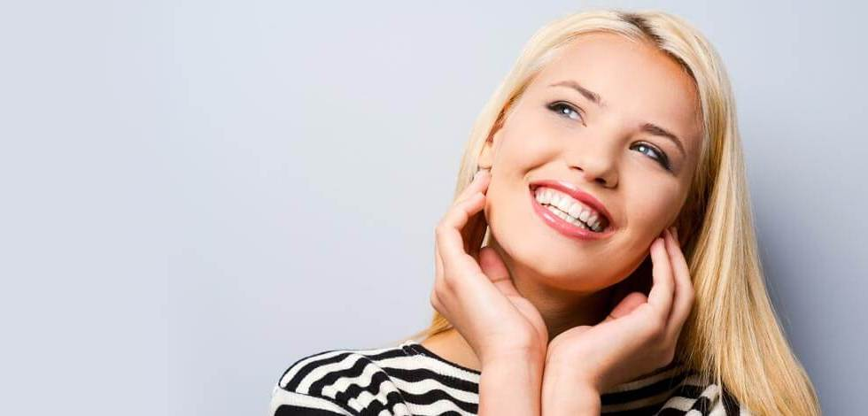 How to Find the Best Cosmetic Dentist in Miami Florida