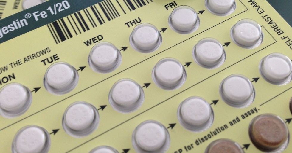 Oral Contraceptives Make Women More Emotional, A Study Revealed