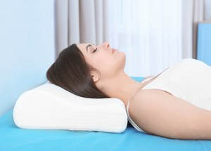 Specific Sleep Positions Might Lead To Neurodegenerative Disease