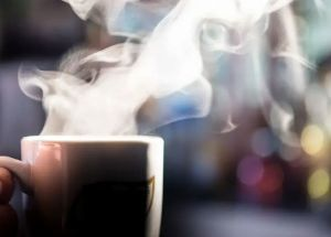 Drinking Hot Tea Might Boost Esophageal Cancer Risks